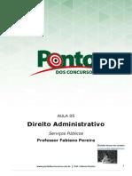 gabaritando-2017-aula-05-servicos-publicos.pdf