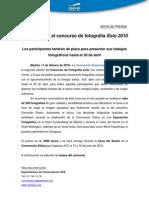 NP-100211-Concurso-de-foto-Eolo