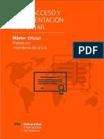 ACCESO A MÁSTER OFICIAL VIU (Países No E.U.pdf