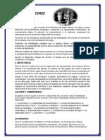 Club de Ajedrez 2018 - 2019 Lcr