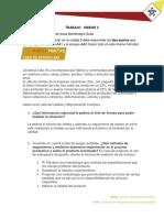 Estudio de Caso AA 2.docx