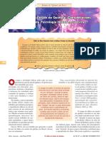 lúdico.pdf