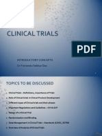 clinicaltrials-presentation-111011025509-phpapp02.pdf