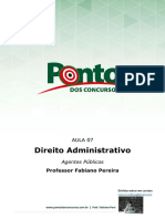 gabaritando-2017 aula 07-agentes-publicos (1).pdf