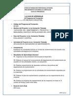 3. GFPI-F-019_Guia_Establecer act tacticas..docx
