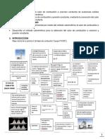 PRACTICA-3 Química Industrial UPIICSA.docx