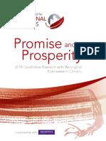 ccab-pp-report-sq