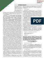 aprueban-norma-tecnica-normas-para-la-implementacion-del-mo-resolucion-ministerial-n-353-2018-minedu-1667544-2.pdf