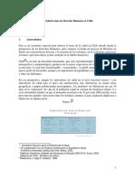 Sandoval, H. (2002) La salud como un Derecho Humano..pdf