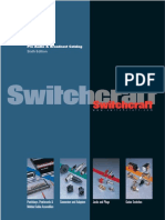 switchcraft_pab6.pdf