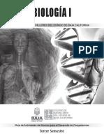 Biología 1 2017.pdf