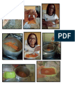 Fotos Proyecto