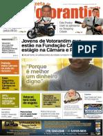 Gazeta de Votorantim, edição 280