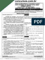 Prova Auditor INSS.pdf