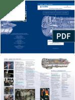 jt8d-engine.pdf