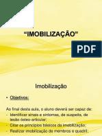 4e5aula Imobiizao 140310095732 Phpapp01