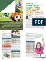 practicas alimentarias y de act fisica.pdf