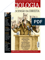 [J&R²]Sociologia Abril 2018.pdf