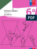 guia_6basico_modulo2_matematica.pdf