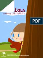 superLola.pdf
