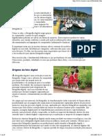 Fotografia Digital - a arte da fotografia - 2018.pdf