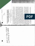 Cavins Fasting and Calcium Phosphorus Rats 142aaa 1924