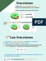 18759484-fracciones.pdf