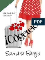 cogetelo-sandra-parejo.pdf