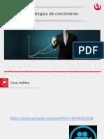 Marketing Estratégico Sesión7