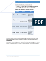 Fundamentos de Finanzas Corporativas Ross 9a Ed