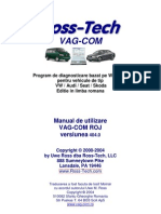 Vag Com 404 Manual Ro