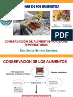 04 Conservacion de Alimentos Vegetales f 1