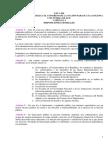 ley1626fUNCIONPUBLICA.pdf