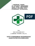 376334180-3-1-2-b-Laporan-Hasil-Rtm.docx