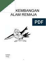 92646352-Perkembangan-Alam-Remaja.doc