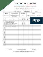 calificaciones 2 cuatrimestre.doc