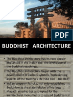 buddhistarchitectue-120604103541-phpapp01