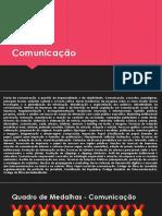 1 Comunicação Social (40)