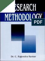261648512-Research-Methodology.pdf