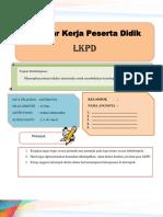 3. LKPD