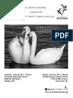 1706-program.pdf