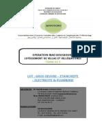DCE-Villas-Bouskoura-T5.pdf