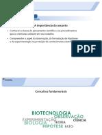 aulasprontas_biologia_1