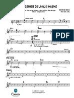 Mas grande de lo que imagino - Rhythm Chart.pdf