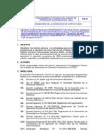 01 Programación de la Operación de Corto Plazo (1).pdf