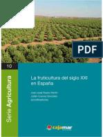la-fruticultura-del-siglo-xxi-en-espana-2.pdf