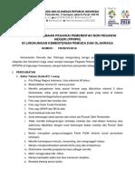Rekrutmen.pdf
