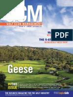 Golf-Club-Management_September-2014_preview.pdf