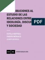 Ebook_Contribuciones Al Estudio de Las Relaciones Entre Ideologia