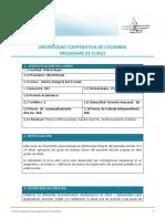 Programa de Curso Clínica Integral del Escolar 1-2018 final.pdf